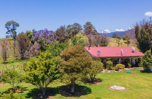 Picture of 410 Yowrie  Road, Yowrie NSW 2550