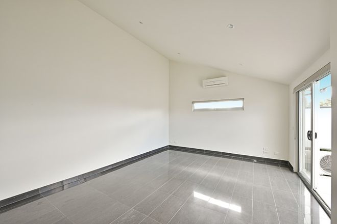 Picture of 14/29 Holloway Street, ORMOND VIC 3204