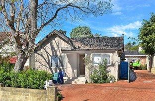 26 Hannam St, Turrella NSW 2205