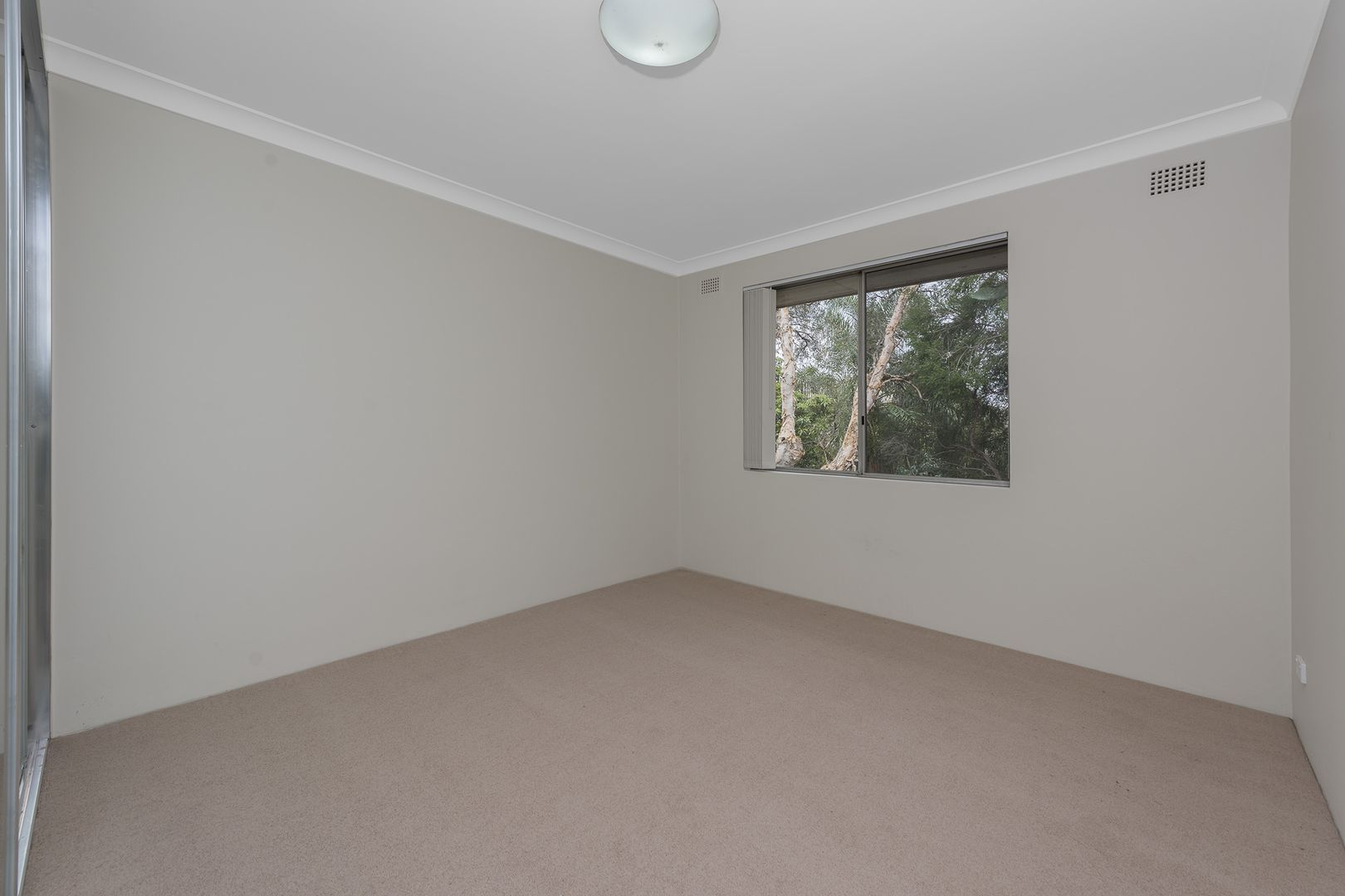 9/8-10 Prospect Road, Summer Hill NSW 2130, Image 2