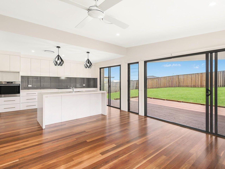 15 Howell Avenue, Port Macquarie NSW 2444, Image 0