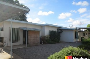 Picture of 1 and 2/26 Dempsey Street, Mount Isa QLD 4825