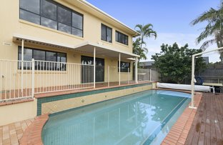 Picture of 62 Sea Eagle Drive, Burleigh Waters QLD 4220
