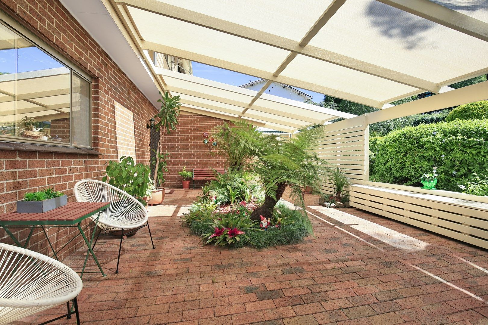 7 Arter Avenue, Figtree NSW 2525, Image 1