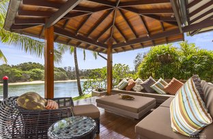Picture of 12 CASUARINA COURT, South Stradbroke QLD 4216