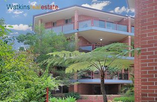 Picture of 29/55-61 Belmont St, Sutherland NSW 2232