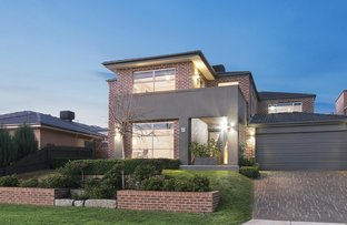 Picture of 5 Joel Place, Mooroolbark VIC 3138