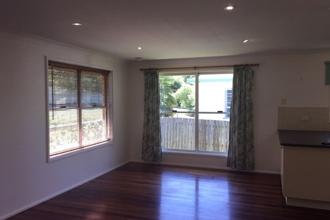 Picture of 17 Mayfield Avenue, ARMIDALE NSW 2350