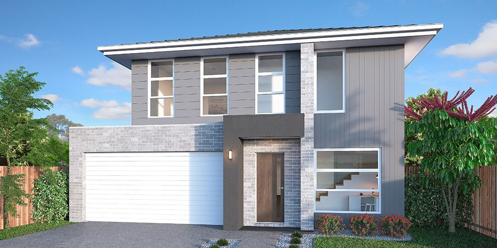 Lot 4 Jacobs Dr, Sussex Inlet NSW 2540, Image 0