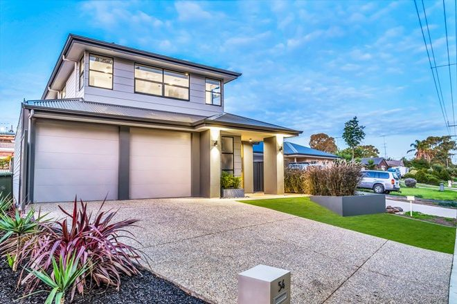 Picture of 54 River Road, PORT NOARLUNGA SA 5167