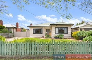 Picture of 17 Munro Street, Alfredton VIC 3350