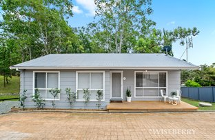 Picture of 104a Casey Drive, Watanobbi NSW 2259