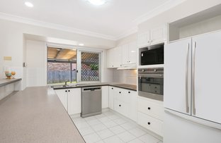 Picture of 85a Plantain Road, Shailer Park QLD 4128