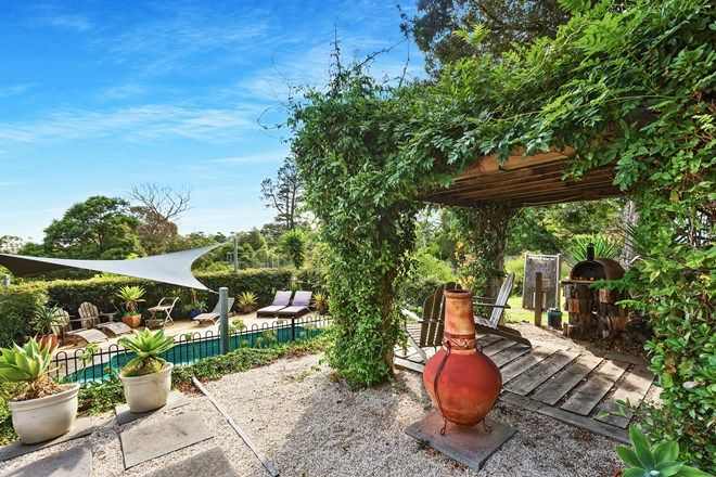 Picture of 91 Baden Powell Drive, MOUNT ELIZA VIC 3930