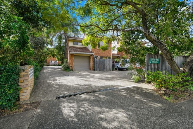 Picture of 8/10 Mungar Street, MAROOCHYDORE QLD 4558