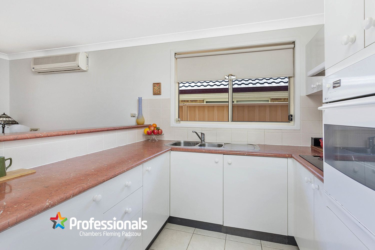 2/30-32 Ryan Road, Padstow NSW 2211, Image 2