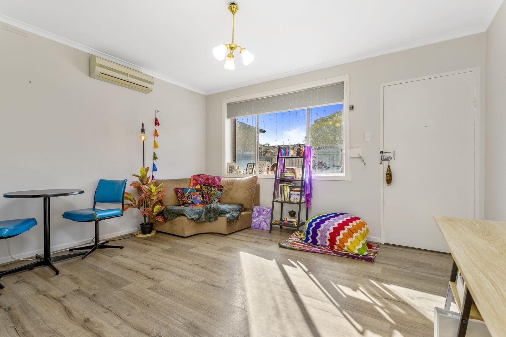 5/21 Empire Street, Footscray VIC 3011, Image 1