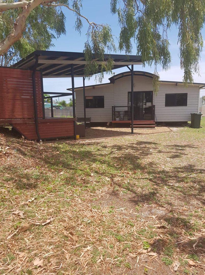 7 Lynch Close, Karumba QLD 4891, Image 0