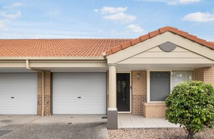 Picture of 7/64 Groth Road, Boondall QLD 4034