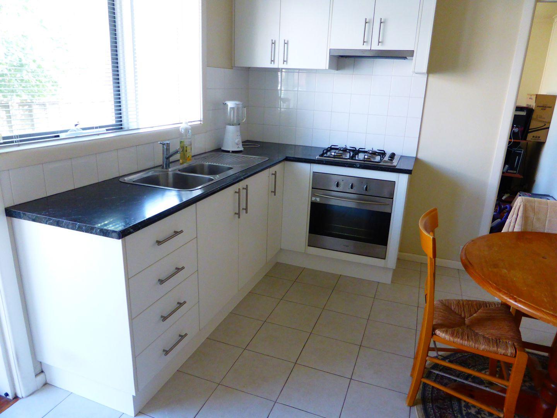 9/122 Edwardes Street, Reservoir VIC 3073, Image 1