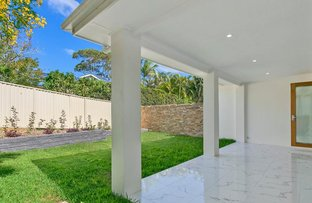 Picture of 14A Uralba Avenue, Caringbah South NSW 2229