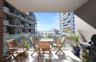 Picture of 412/1A Tusculum St, Potts Point NSW 2011