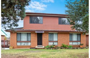 Picture of 6 Koyong Close, Moss Vale NSW 2577