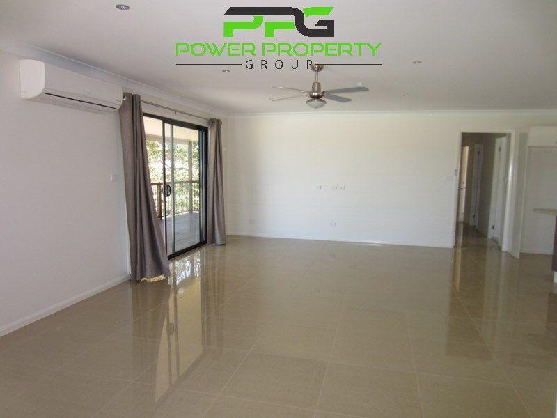 6/34B ABANG AVE, Tanah Merah QLD 4128, Image 2