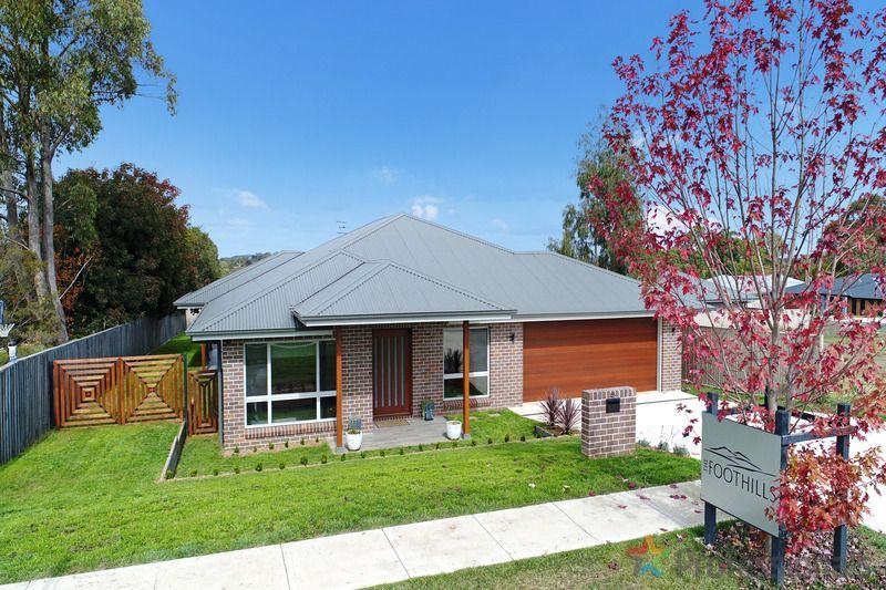 65 Link Road, Armidale NSW 2350, Image 0