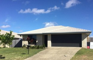 Picture of 5 Blaxland Court, Laidley QLD 4341