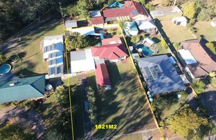 Picture of 110 TODDS ROAD, Lawnton QLD 4501
