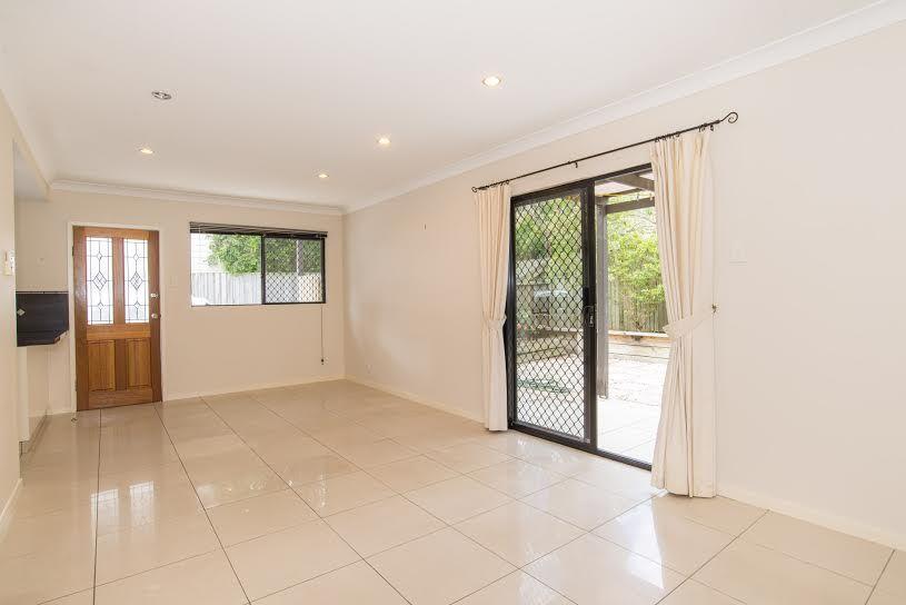 3/48 Alva Terrace, Gordon Park QLD 4031, Image 1