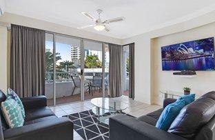 2214/24 Queensland Avenue, Broadbeach QLD 4218