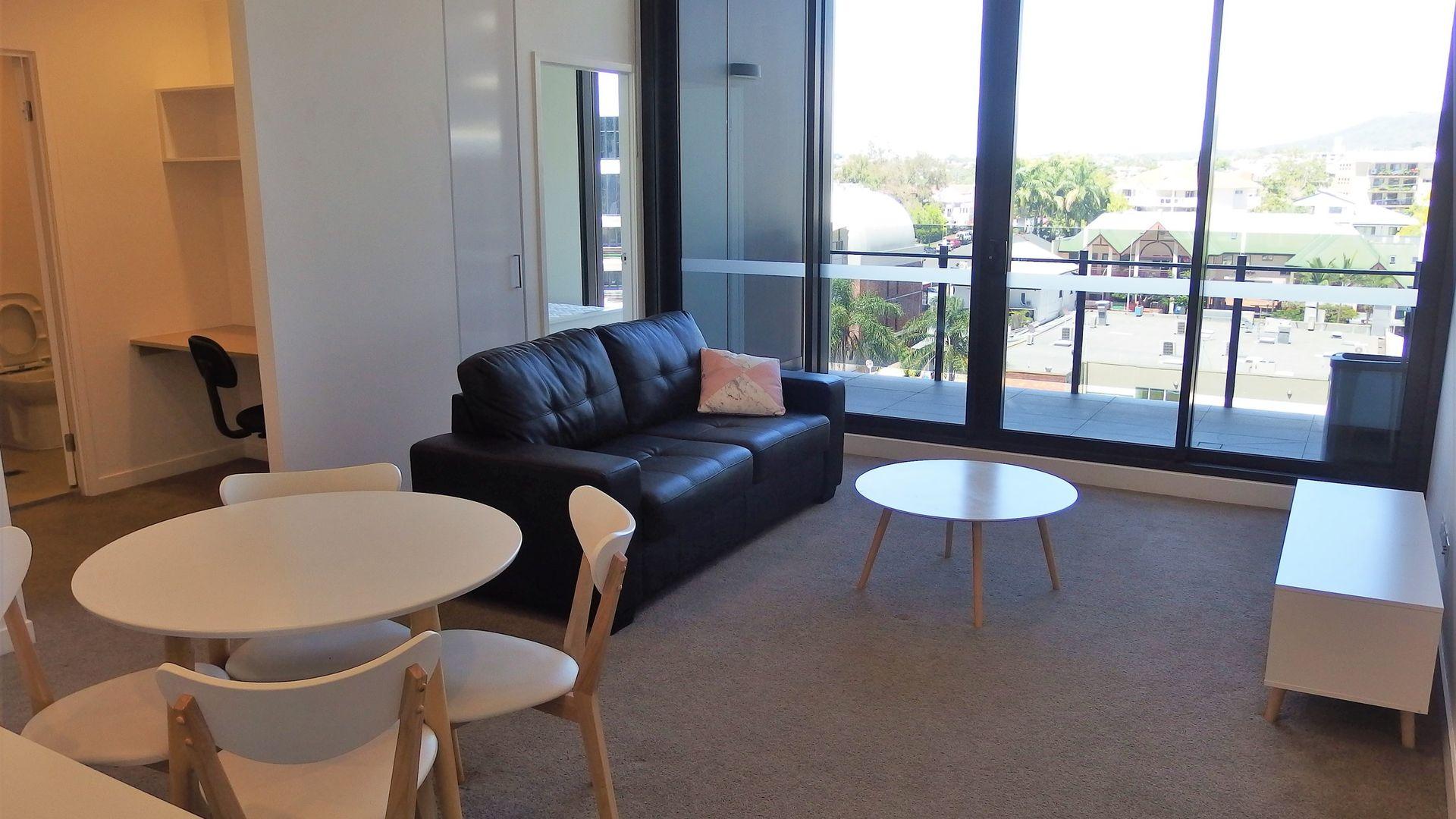 Manning Street, Milton QLD 4064, Image 2