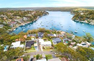 Picture of 61 La Boheme Avenue, Caringbah South NSW 2229