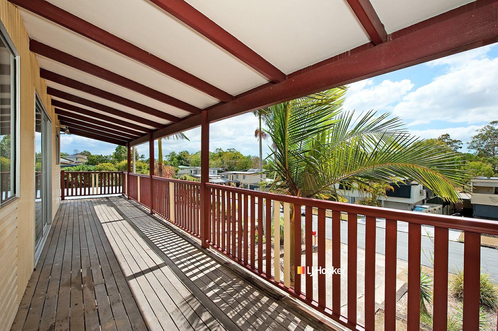 22 Penson Court, Kallangur QLD 4503, Image 1