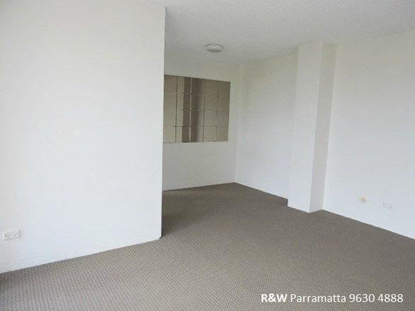 12H/15 Campbell Street, Parramatta NSW 2150, Image 2