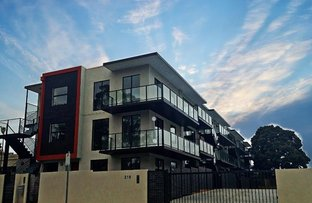 Picture of 17/219 Watton Street, Werribee VIC 3030
