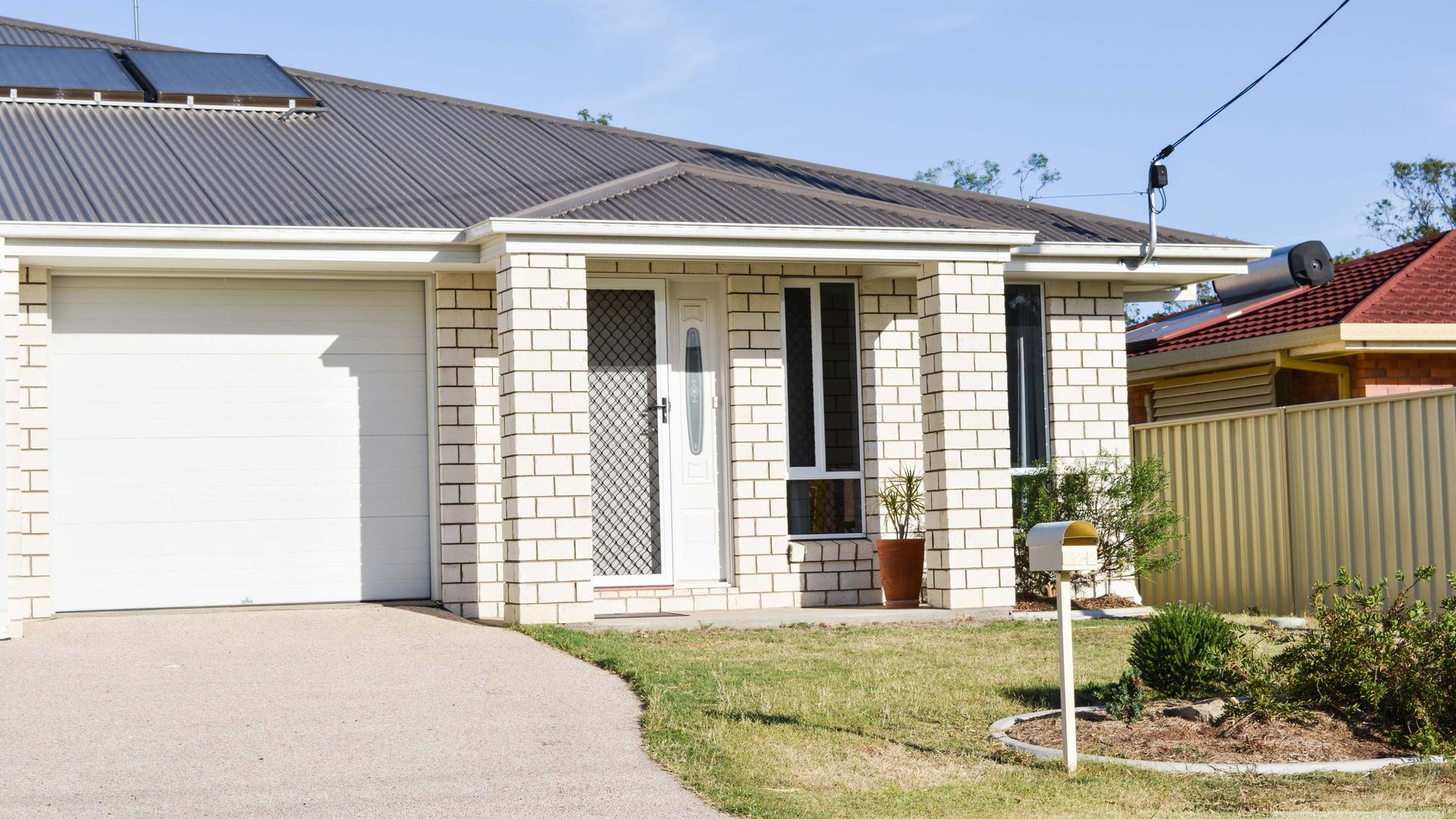 2/12 Shilliday Street, Warwick QLD 4370, Image 1