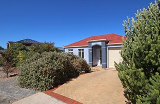 Picture of 21 Bluepoint Way, Aldinga Beach SA 5173