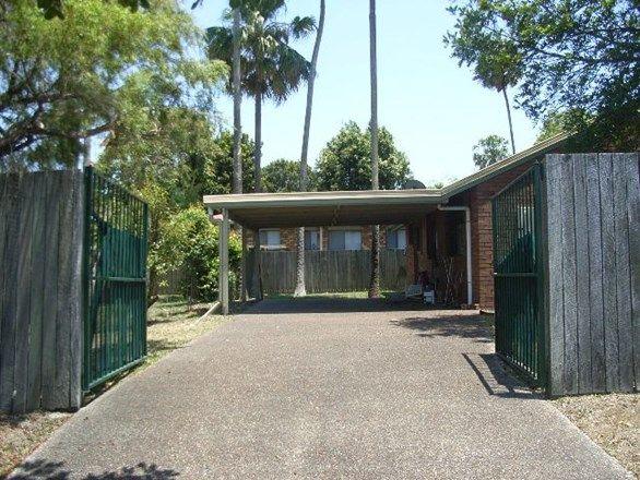 18 Poinsettia Avenue, Mooloolaba QLD 4557, Image 0