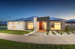 Picture of 1 Cromwell  Road, Leneva VIC 3691