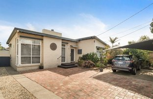 Picture of 24 Johnstone Street, Seaford VIC 3198