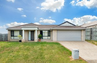 Picture of 16 Valley View Street, Narangba QLD 4504