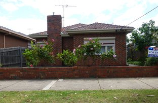 Picture of 120 Hudsons Rd, Spotswood VIC 3015