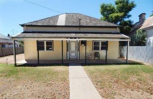 109 Derribong St, Narromine NSW 2821