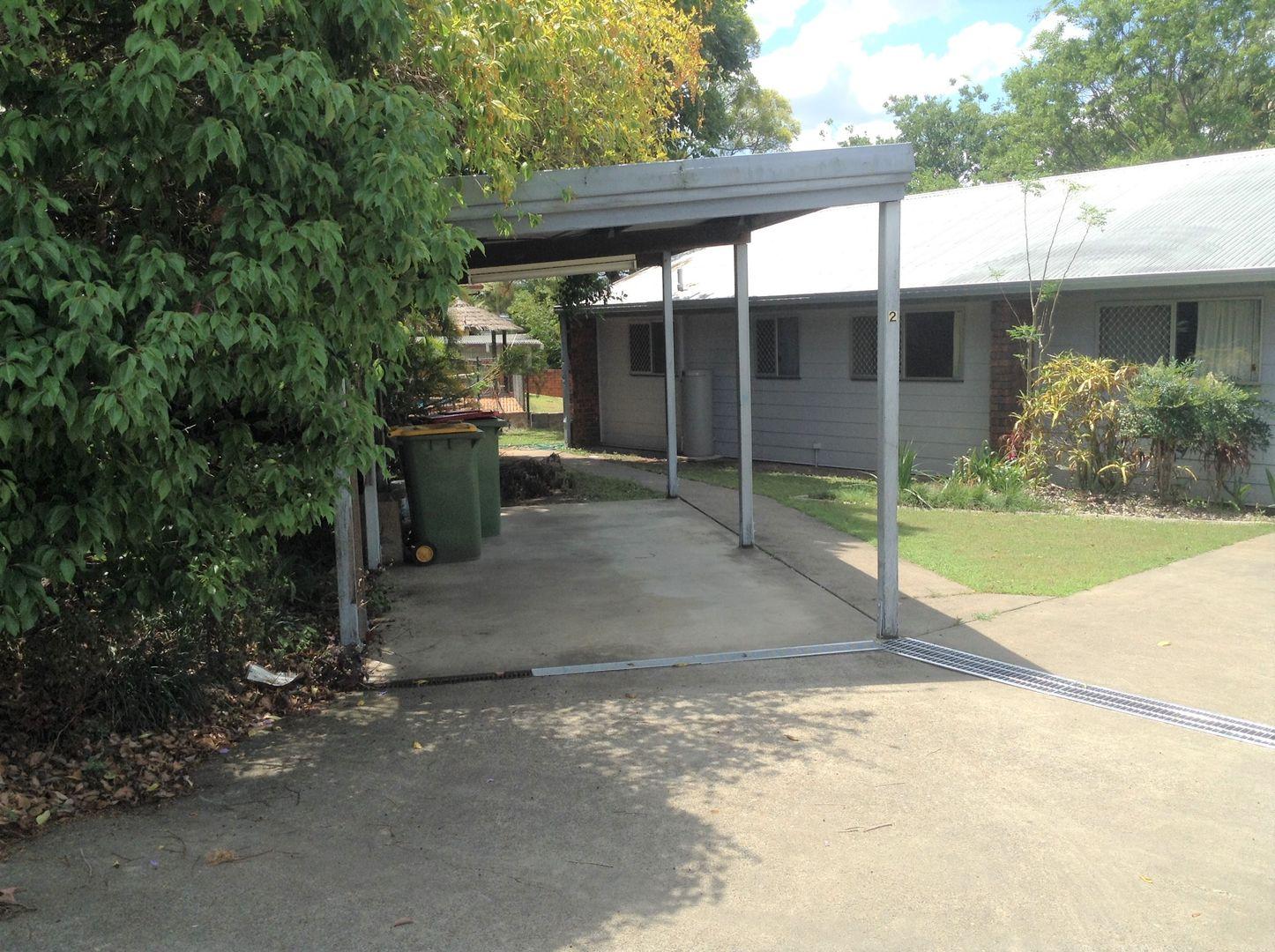 2/5A Scott Street, Goodna QLD 4300, Image 0