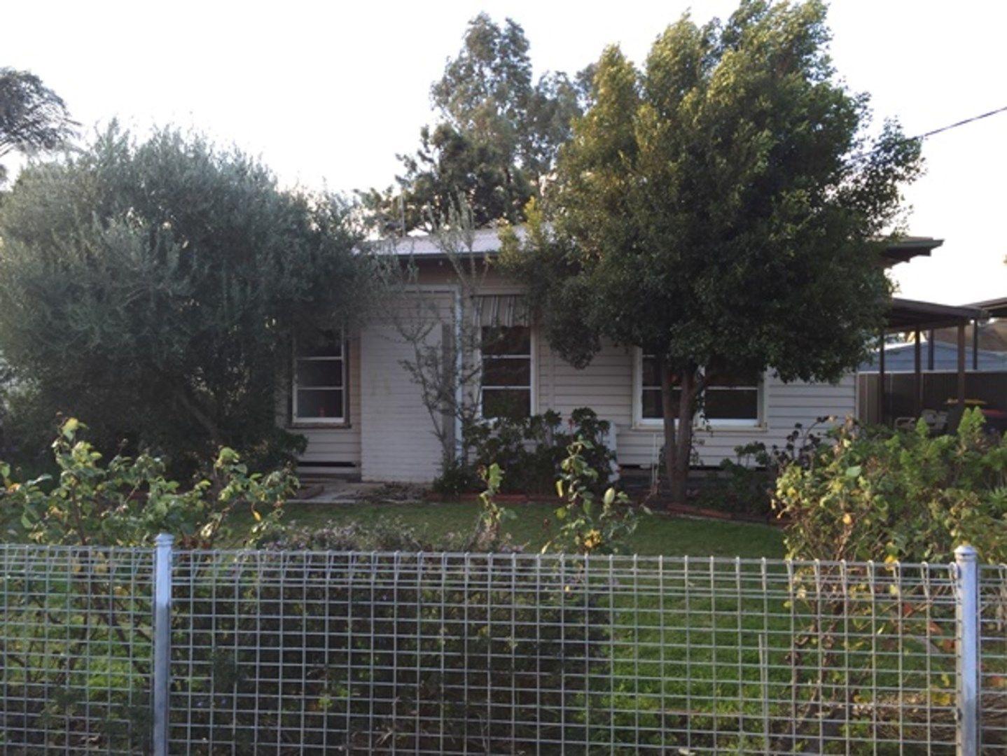 78 Chapman Street, Swan Hill VIC 3585, Image 0