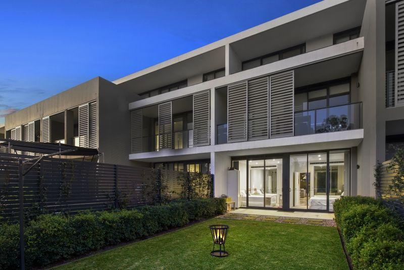 17/5B Whiteside  Street, North Ryde NSW 2113, Image 0