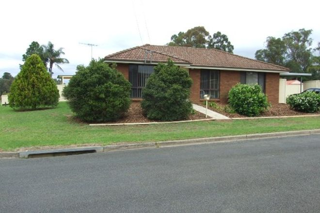 Picture of 51 Milne Street, TAHMOOR NSW 2573